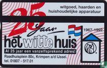 Het Witte Huis  - Krimpen a.d. IJssel