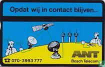 ANT Bosch Telecom