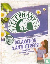 Relaxation & Anti-Stress kopen