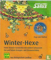 Winter-Hexe kopen
