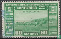 Voetbalkampioenschap