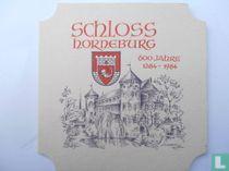 600 Jahre Schloss Horneburg