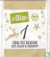 1 Chai Tee Klassik