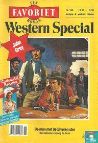 Western Special 136