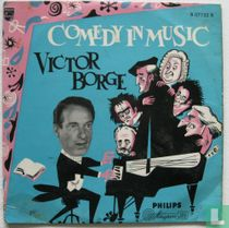 Comedy In Music