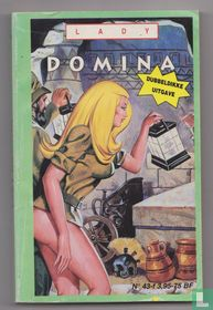 Lady Domina 43