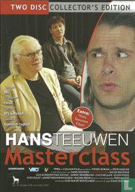 Masterclass