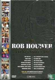 De Rob Houwer film collectie [volle box]