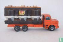 Scania LT 145 'British Grain'