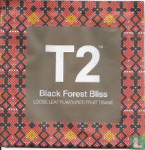 Black Forrest Bliss