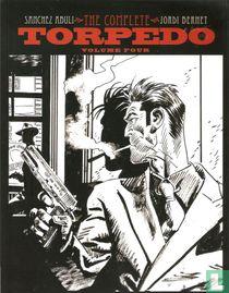 Torpedo 4