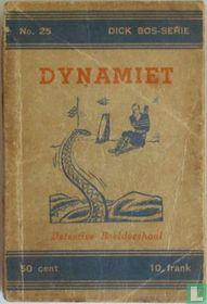 Dynamiet