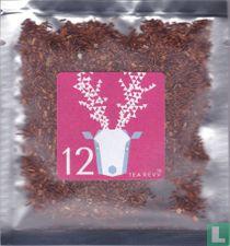 12 #SB3 Snowballs