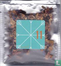 11 #86 Apple Pie Spice