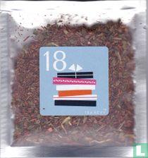 18 Choc Mint