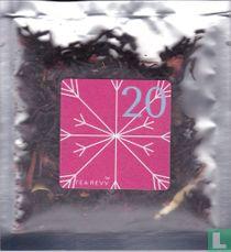 20 #SB5 Gateu