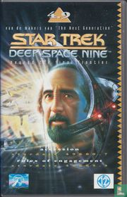 Star Trek Deep Space Nine 4.9
