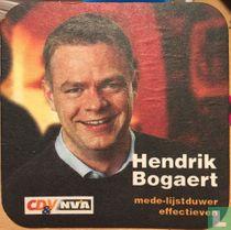 Hendrik Bogaert CD&V NVA kopen