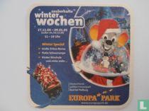 Europa*Park® - Winter Wochen