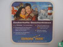 Europa*Park® - Zauberhafte Geschenkideen