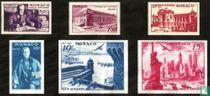 International Stamp Exhibition