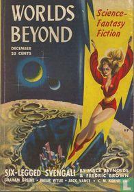 Worlds Beyond 12