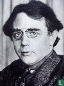 Jong, A.M. de (Frank van Waes) boekencatalogus