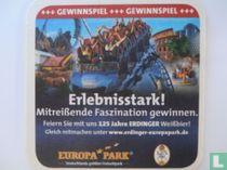 Europa*Park - Erlebnisstark