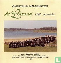 Live te Heerde