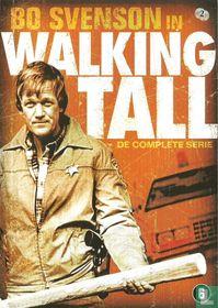 Walking Tall - De complete serie