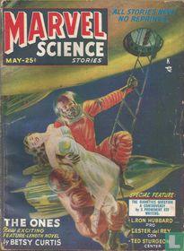 Marvel Science Stories 05