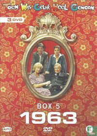 1963 [volle box]