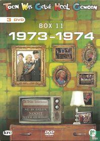 1973-1974 [volle box]