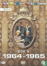 1964-1965 [volle box]