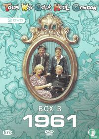 1961 [volle box]