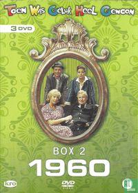 1960 [volle box]