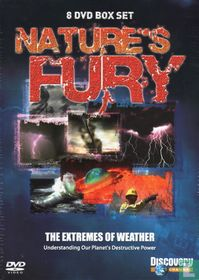 Nature's Fury - The Extremes of Weather