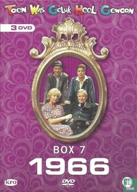 1966 [volle box]