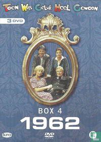 1962 [volle box]