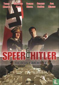 Speer & Hitler - The Devil's Architect