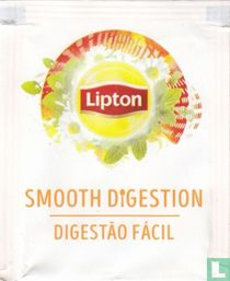Smooth Digestion kopen