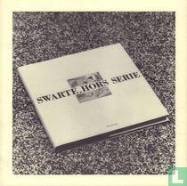 Swarte, Hors Serie