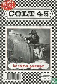 Colt 45 #2374