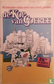 De Kop van Goeree