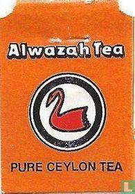 Alwazah Tea Pure Ceylon Tea
