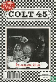 Colt 45 #2378