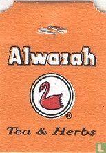 Alwazah Tea & Herbs ®