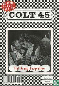 Colt 45 #2379