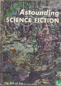 Astounding Science Fiction 09