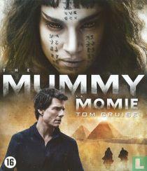 The Mummy/La Momie